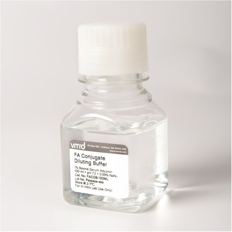 FA Serum Diluting Buffer