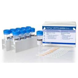 medicină pentru giardiază