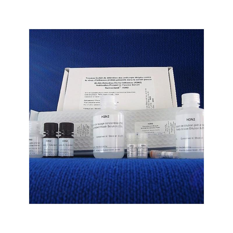 SWINECHECK H3N2
