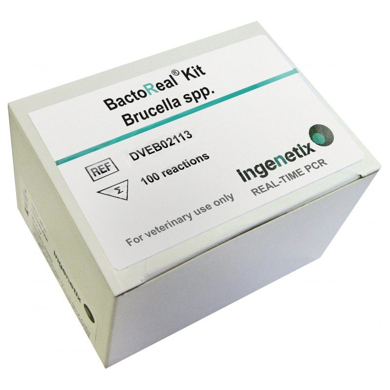 BactoReal Kit Clostridium...