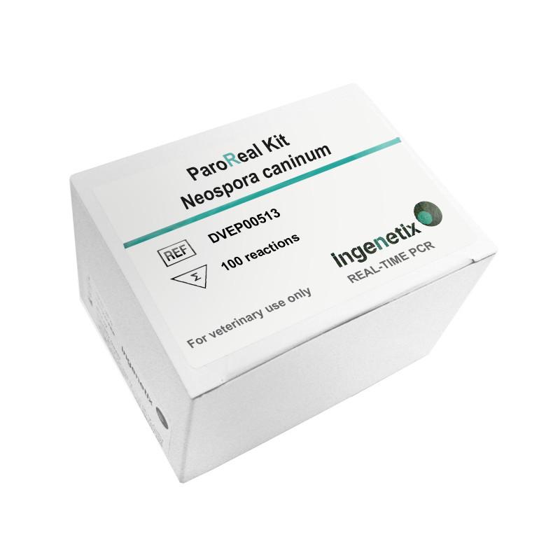 ParoReal Kit Neospora caninum