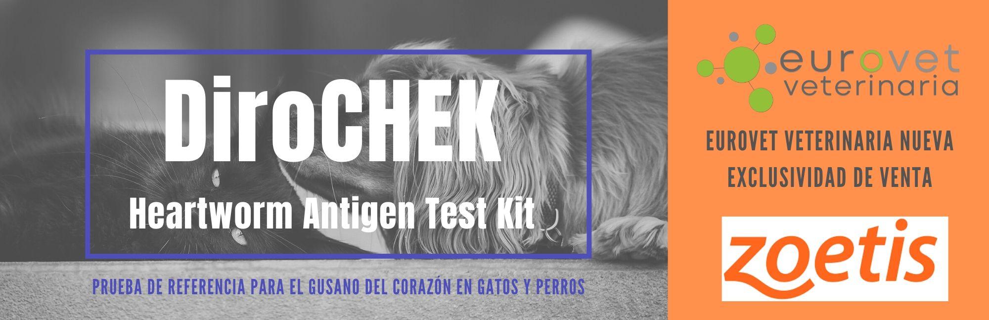 DiroCHEK Heartworm Antigen Test Kit.jpg