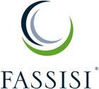 FASSISI